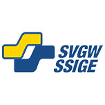 SVGW SSIGE